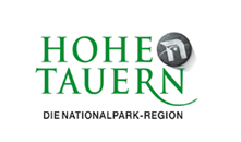 Nationalpark Hohe Tauern